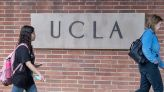 UCLA opens center for music of the 'American Jewish experience' - Jewish Ledger