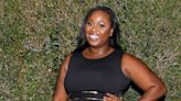 Olympian Michelle Carter Says Having to Choose Between Being Feminine or Athletic Is 'Outdated'