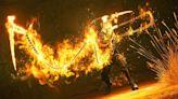 《漫威午夜之子》創意總監專訪 以自創英雄結合卡片戰術玩法體驗黑暗超級英雄故事