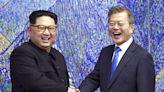 朝鮮半島的飛彈競賽、口水大戰和終戰的「矛與盾」-風傳媒