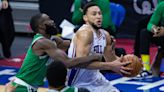Ben Simmons Reportedly Done With 76ers; How That Impacts Celtics