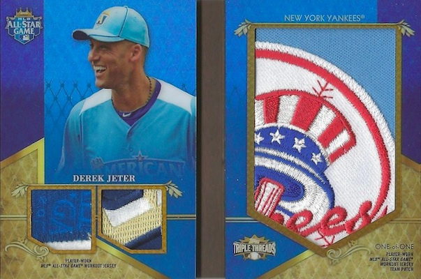 2013-Topps-Triple-Threads-Baseball-All-Star-Patch-Derek-Jeter1.jpg