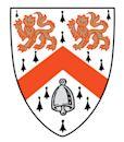 Wolfson College, Cambridge