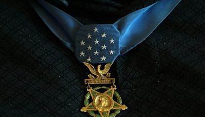 House unanimously passes bill to create DC monument celebrating medal of honor recipients