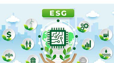 ESG成企業標配 投資風向就此改變|天下雜誌