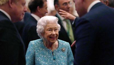 Reina Isabel II: esto es lo que se sabe de su salud hasta ahora (Análisis)