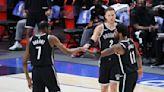 Nets at Mavericks: Brooklyn can't snap losing streak