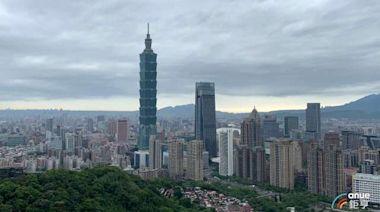 3月新制上路 邊境鬆綁等十大重點一次掌握 | Anue鉅亨 - 台灣政經