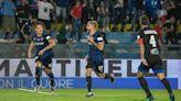 Serie B, Pisa inarrestabile: con il Monza arriva il quinto successo in fila. Insegue l'Ascoli, ok Benevento e Lecce