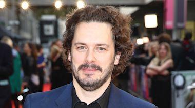 Edgar Wright has started shooting his next film, Last Night in Soho