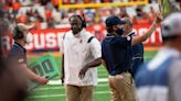 Dino Babers Waiting for Covid-19 Test Results After Close Contact With Covid Positive Individual