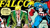 Captain America: 10 Best Comic Issues Of The 1970s