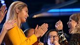 Gigi Hadid Reveals Taylor Swift's Handmade Gift to Her Baby Girl