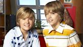 Cole Sprouse Shuts Down All Hope for The Suite Life of Zack & Cody Reboot