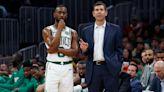 NBA Twitter explodes after Celtics trade Kemba Walker to Thunder