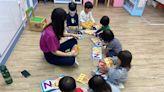 竹縣2級警戒鬆綁順時中 餐廳可內用、幼教業重新開放 | 蘋果新聞網 | 蘋果日報