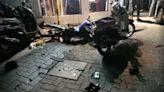 【炸彈攻擊】馬爾地夫國會議長出門遇襲 總統下令徹查、怒斥「懦夫行為」