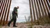 'Disaster of epic proportions': Migrant deaths on the rise; Border Patrol increases rescues