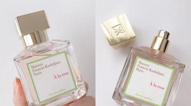 孫藝珍、周子瑜也愛玫瑰香!8款玫瑰香水推薦,Jo Malone玫瑰浪漫、一輪玫瑰是女王香