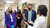 Ending cancer as we know it? National Cancer Institute Director Ned Sharpless lays out his vision