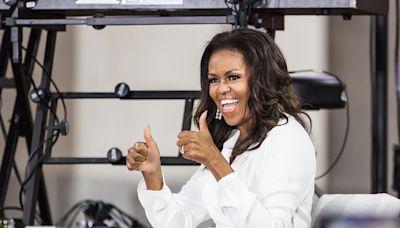 President Joe Biden, Barack Obama Join Michelle Obama, Lin-Manuel Miranda, More On NBC Vaccination Special – Update