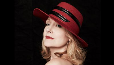 'She Said': Patricia Clarkson Joins Movie About NY Times' Harvey Weinstein Investigation