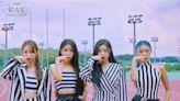 MAMAMOO新歌MV「1畫面」惹議?網友一看傻眼:很俗氣