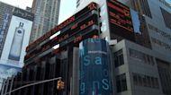 No shot, no office for Morgan Stanley staff