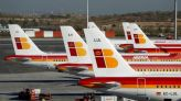Spain's Airlines See More Winter Flights Than Pre-COVID, but Fuel Prices Bite