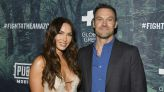 Brian Austin Green speaks lovingly of 'wife' Megan Fox in newly released interview during their secret separation