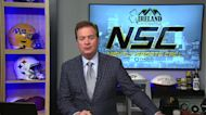 Ireland Contracting Nightly Sports Call: October 18, 2021 (Pt. 3)