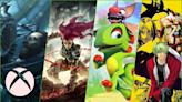 Anunciados los juegos gratis con Gold de agosto de 2021 para Xbox Series X S y Xbox One - MeriStation