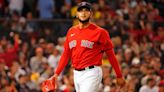 Red Sox offseason: Who stays, who goes among 11 free agents?
