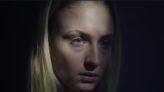 TV News Roundup: Quibi Releases 'Survive' Trailer Starring Sophie Turner