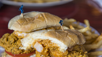 Signature Cheap Eats From Every State