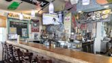 Henderson's top 5 sports bars, ranked
