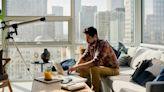快來體驗遊牧人生!Airbnb徵選全球12位旅客 免費住全世界房源一整年