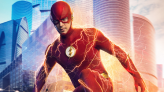 The Flash Finally Gets a Comics-Accurate Live Action Suit - Den of Geek