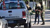 ¿Cuántos gendarmes para la ciudad de Santa Fe?: reunión entre Lagna y Jatón