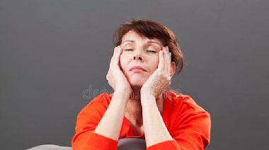 女性絕經後,免疫力低容易生病?可從這5件事入手,可幫到你