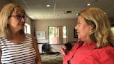 Opioid-ravaged West Virginia looks to $26B deal for help