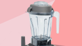 Rare deal: This cult-fave Vitamix blender is causing quite a stir — it's $105 off!
