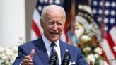 Biden launches effort to protect people disabled by COVID-19