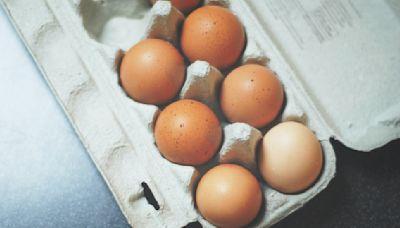 一天到底能吃幾顆蛋?美國飲食指南及醫師這樣說