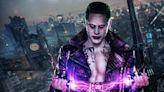Jared Leto's Joker Joins Zack Snyder's Justice League Reshoots