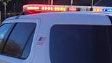 Portland Police Warn Of Teens Stealing Vehicles   News Radio 1190 KEX   Portland Local News