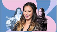 Take it from Jamie Chung: 'Michael K. Williams taught me everyone matters.'