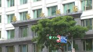 不敵疫情!陪伴台北人40年康華大飯店 11月底熄燈