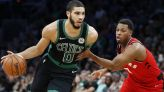 Do Celtics have an edge on Raptors in race for East's No. 2 seed?