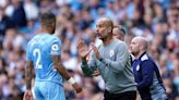 Man City Manager Pep Guardiola Opens Up on Striker Excuse Following Southampton Stalemate